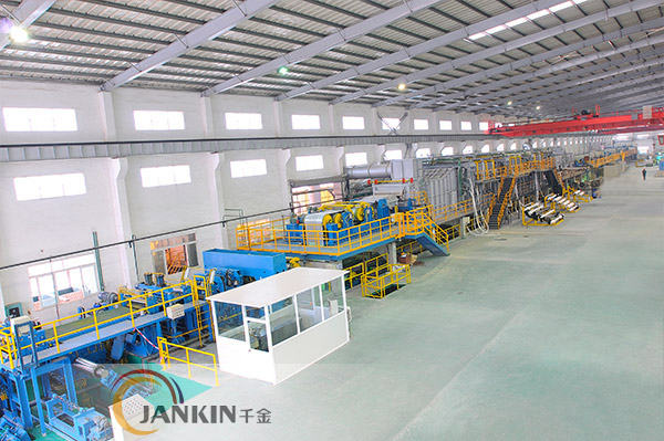 stainless steel coiled tubing Manufacturer